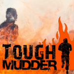 It's Never Too Late: How To Start Training For a Tough Mudder Event