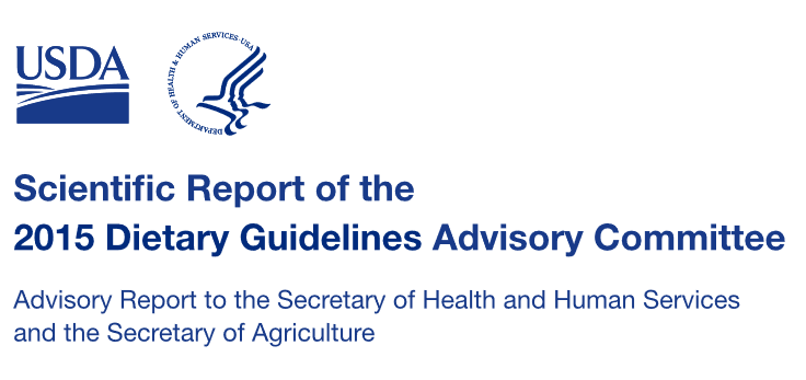 scientific-report-of-the-2015-dietary-guidelines-advisory-committee
